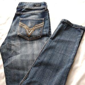 Vigoss jeans size 30